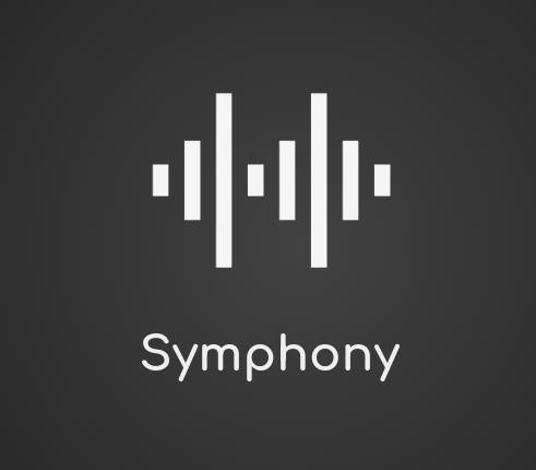 Symphony Finance