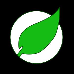 Bloom Finance