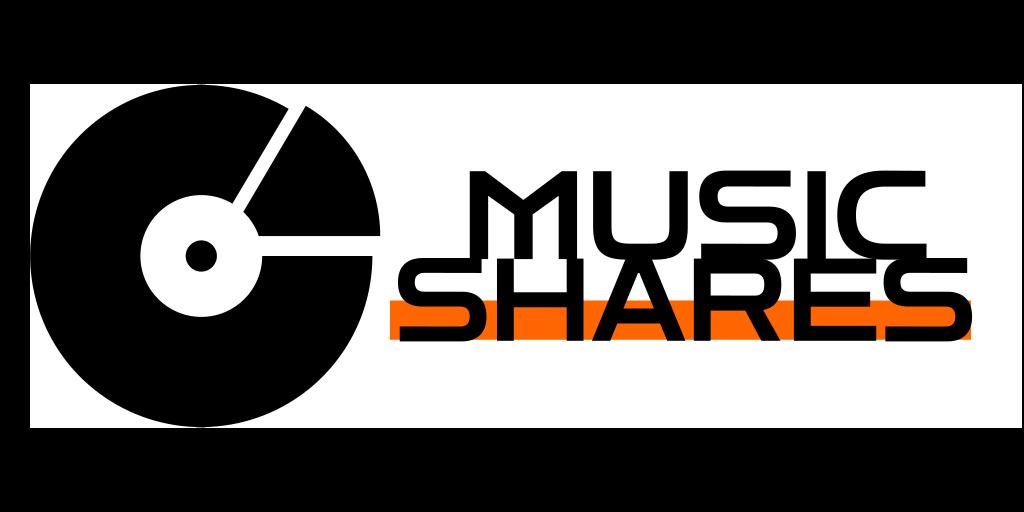 MusicShares