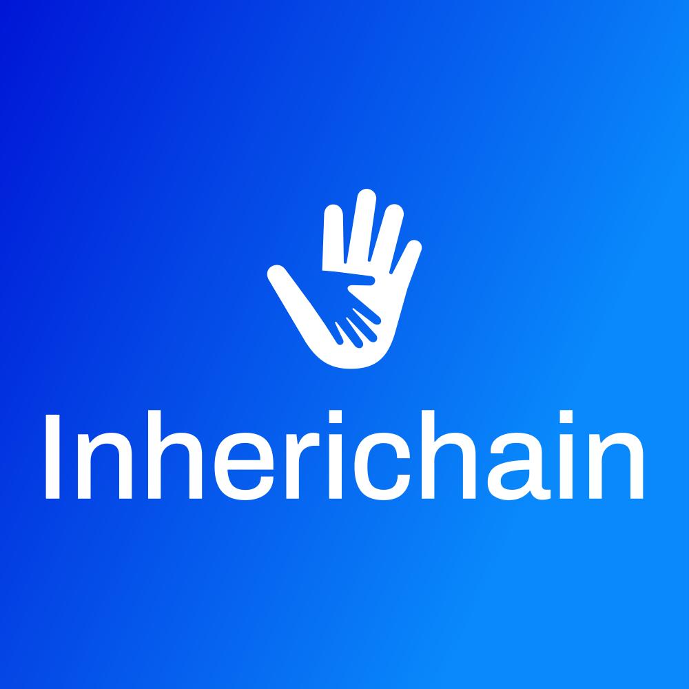 Inherichain
