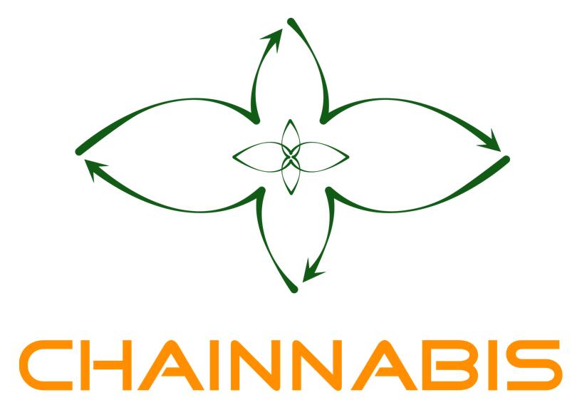 Chainnabis