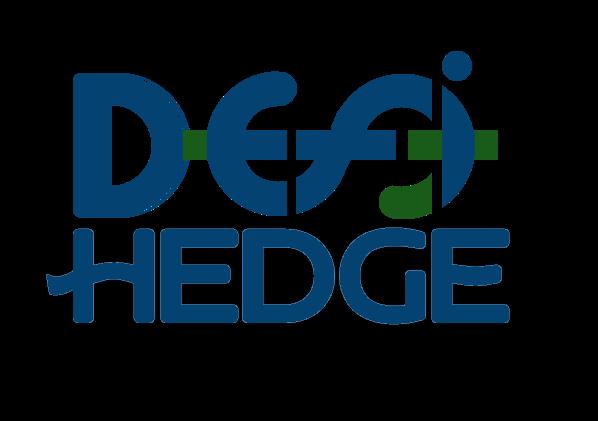 DefiHedge