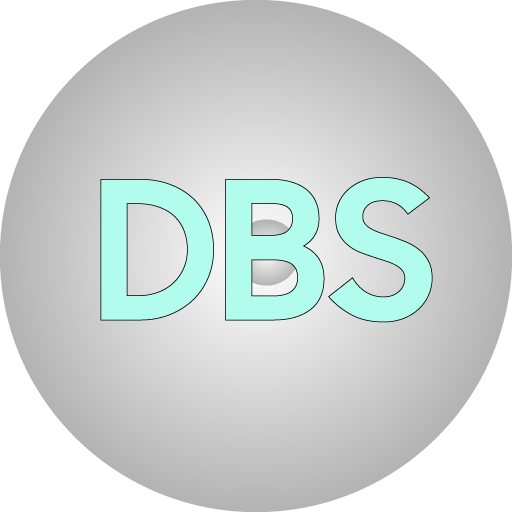 DBS-Decentralized Broadcast & Stream