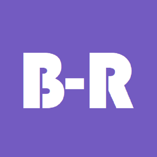 Blockchain Robotics