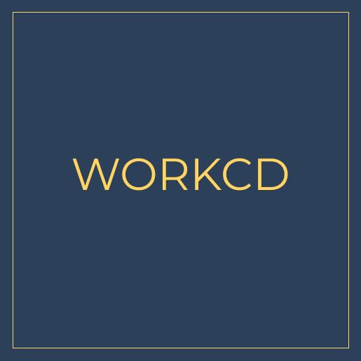 WorkCD
