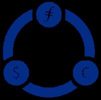 Filecoin Payment Bridge