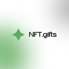 NFT.gifts