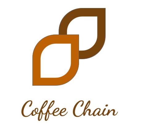 Coffee Chain