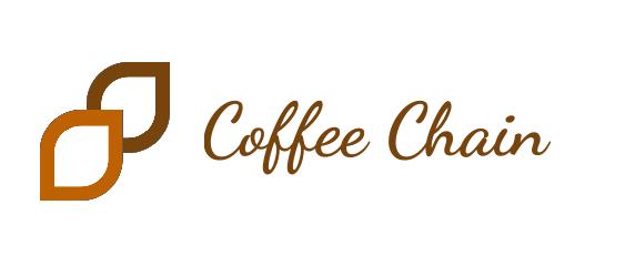 Coffee Chain showcase