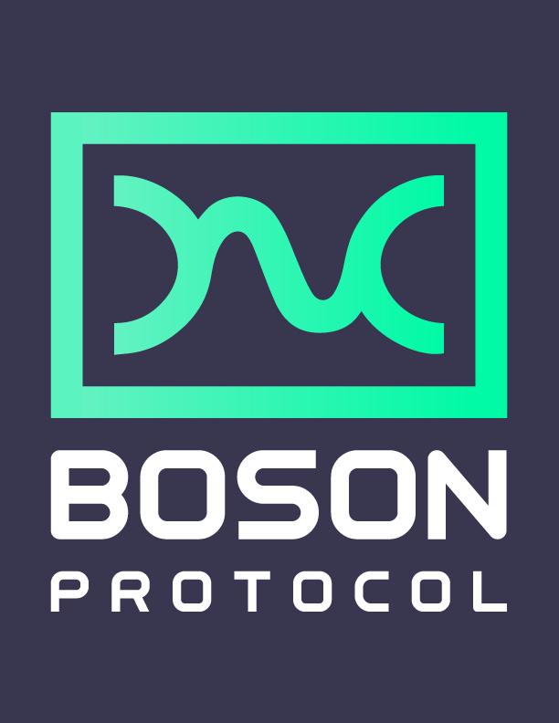 Boson Cross-Chain