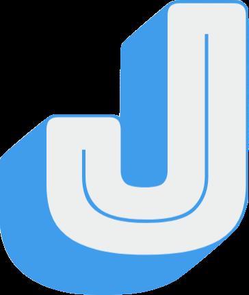 jrnlst