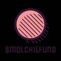 SmolChitFund