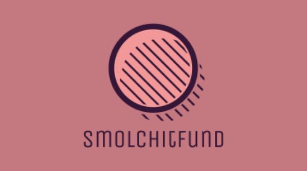 SmolChitFund  showcase
