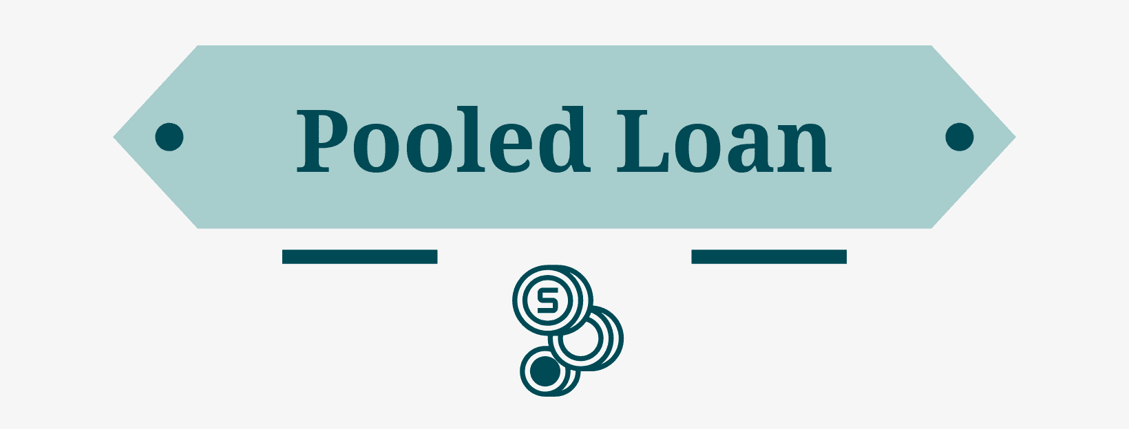 Pooled Loan: DeFi Chit Fund showcase