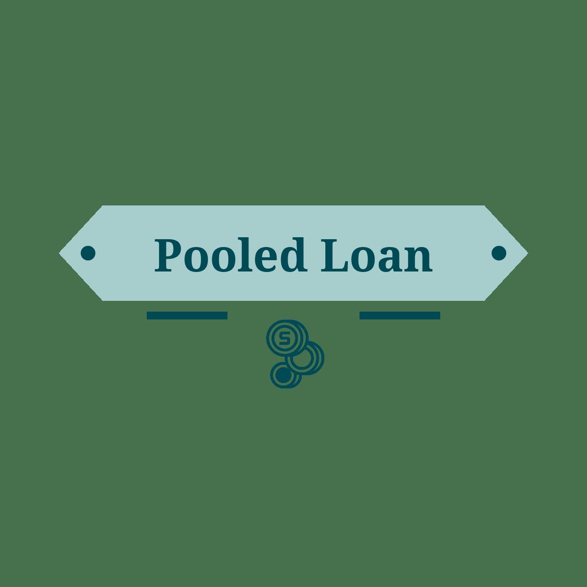 Pooled Loan: DeFi Chit Fund