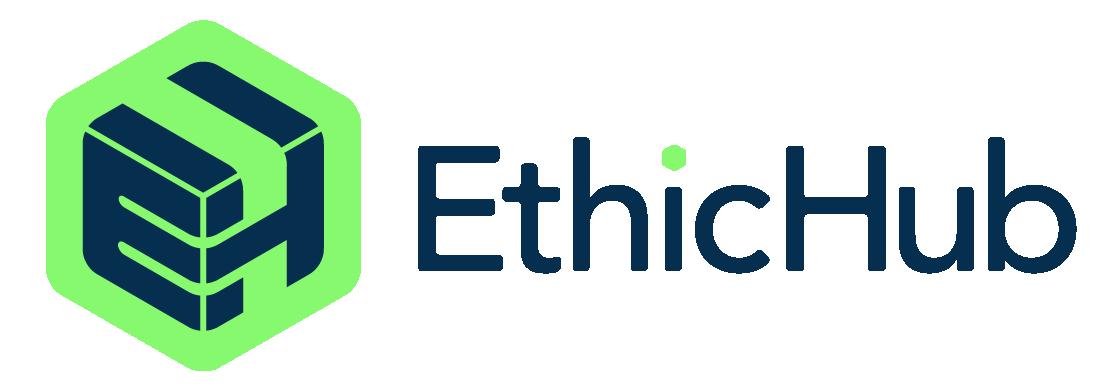 EthicHub: Yield Farmers to Actual Farmers showcase
