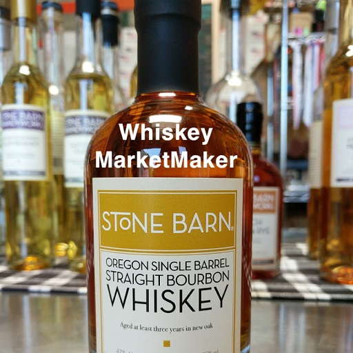 WhiskeyCoin