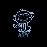 APY - Ape Predict Yield