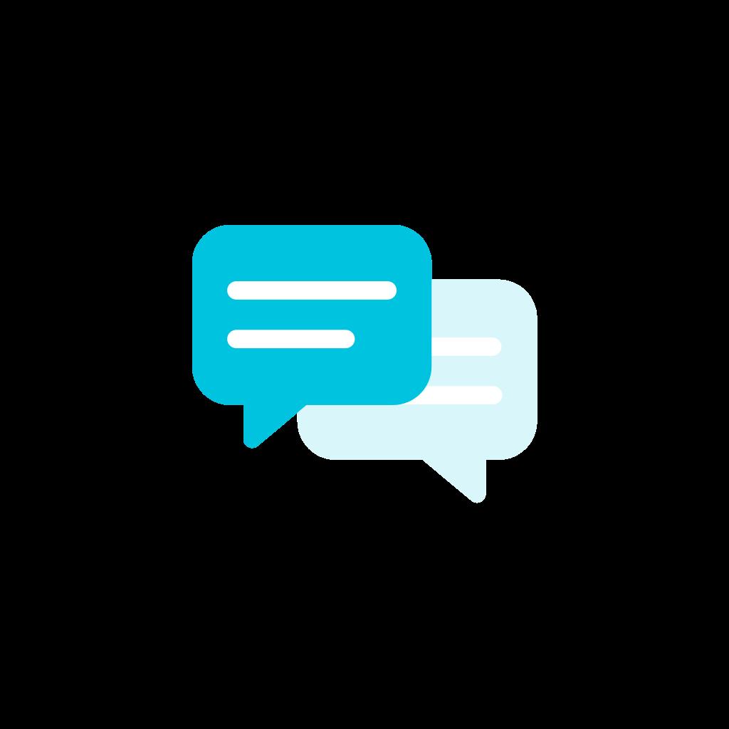 Balancer Chat