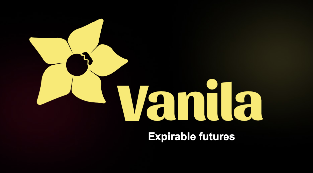 Vanila showcase