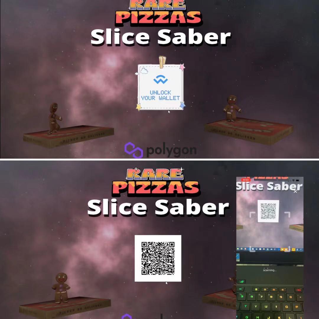 https://ethglobal.s3.amazonaws.com/recfzgN56C3KPcgcJ/double-image.jpg