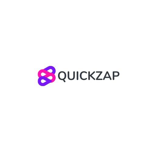 Quickzap