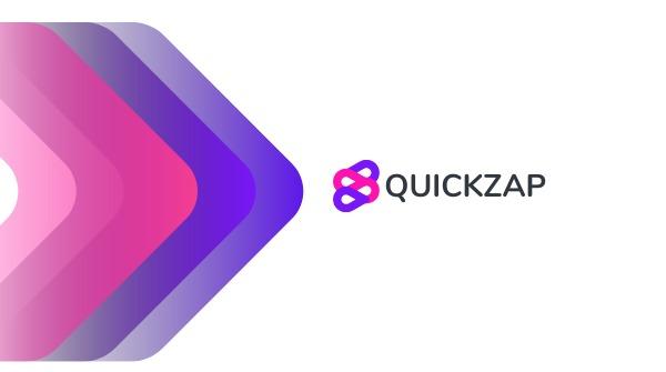 Quickzap showcase