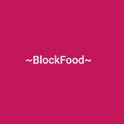 BlockFood