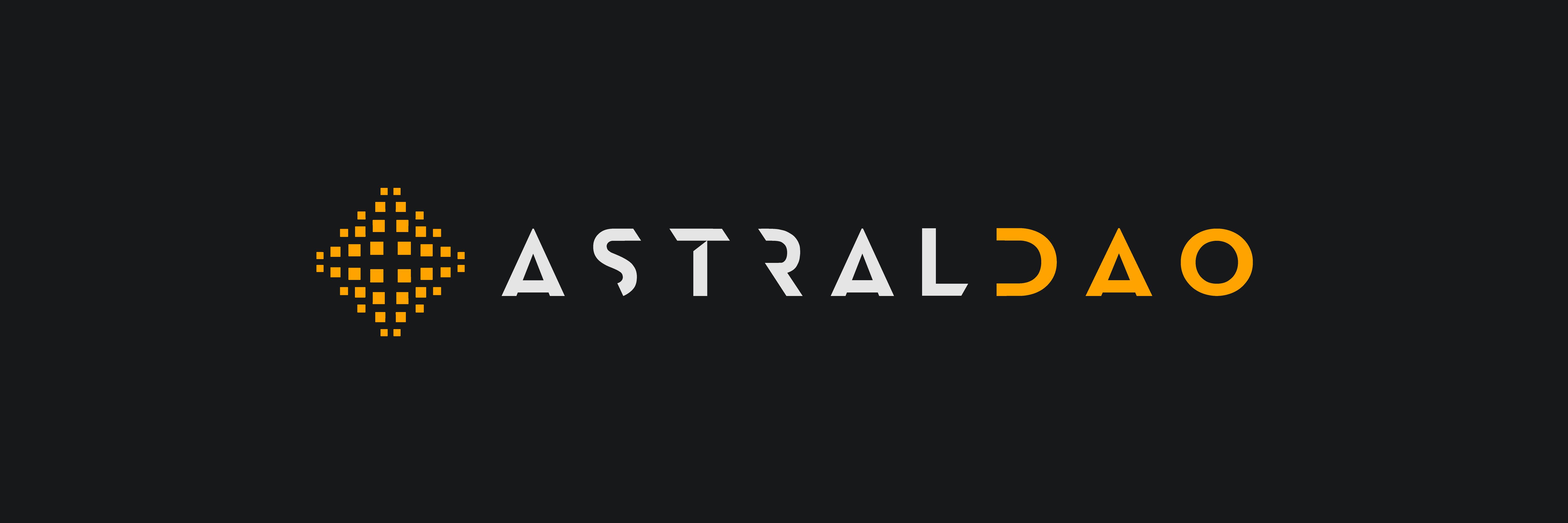 astralDAO showcase