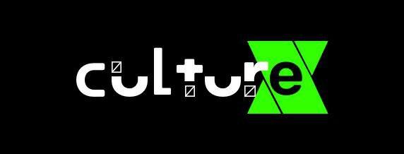 CulturEx showcase