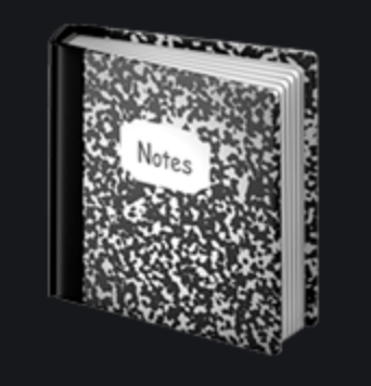 IPFS-Notebook