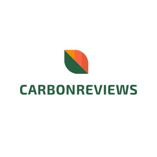 CarbonReviews