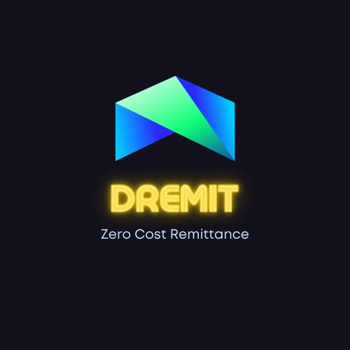 Decentralized Remittance
