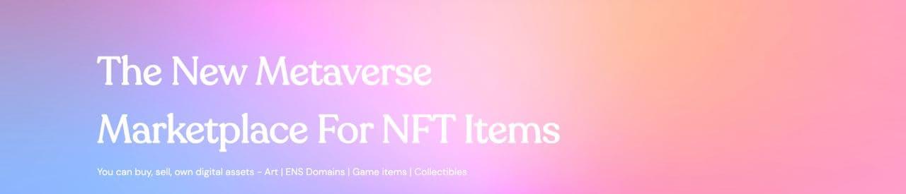NFTbase showcase