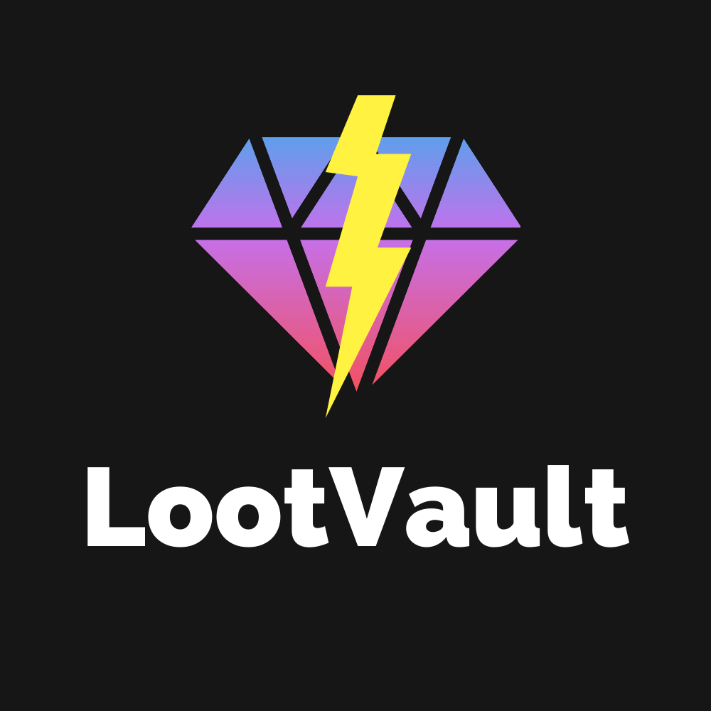 LootVault