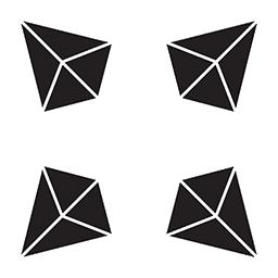 Xfolio Web