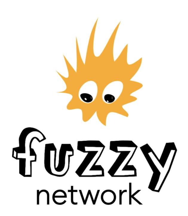 fuzzy ads