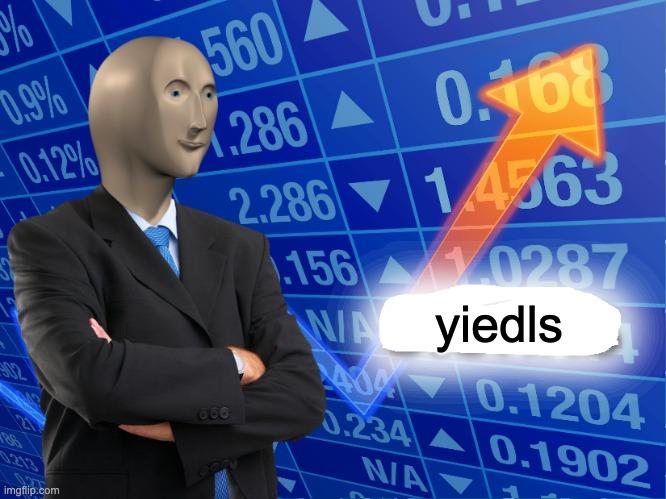 yieldSCAMM showcase