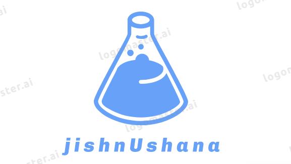 JishnUshana