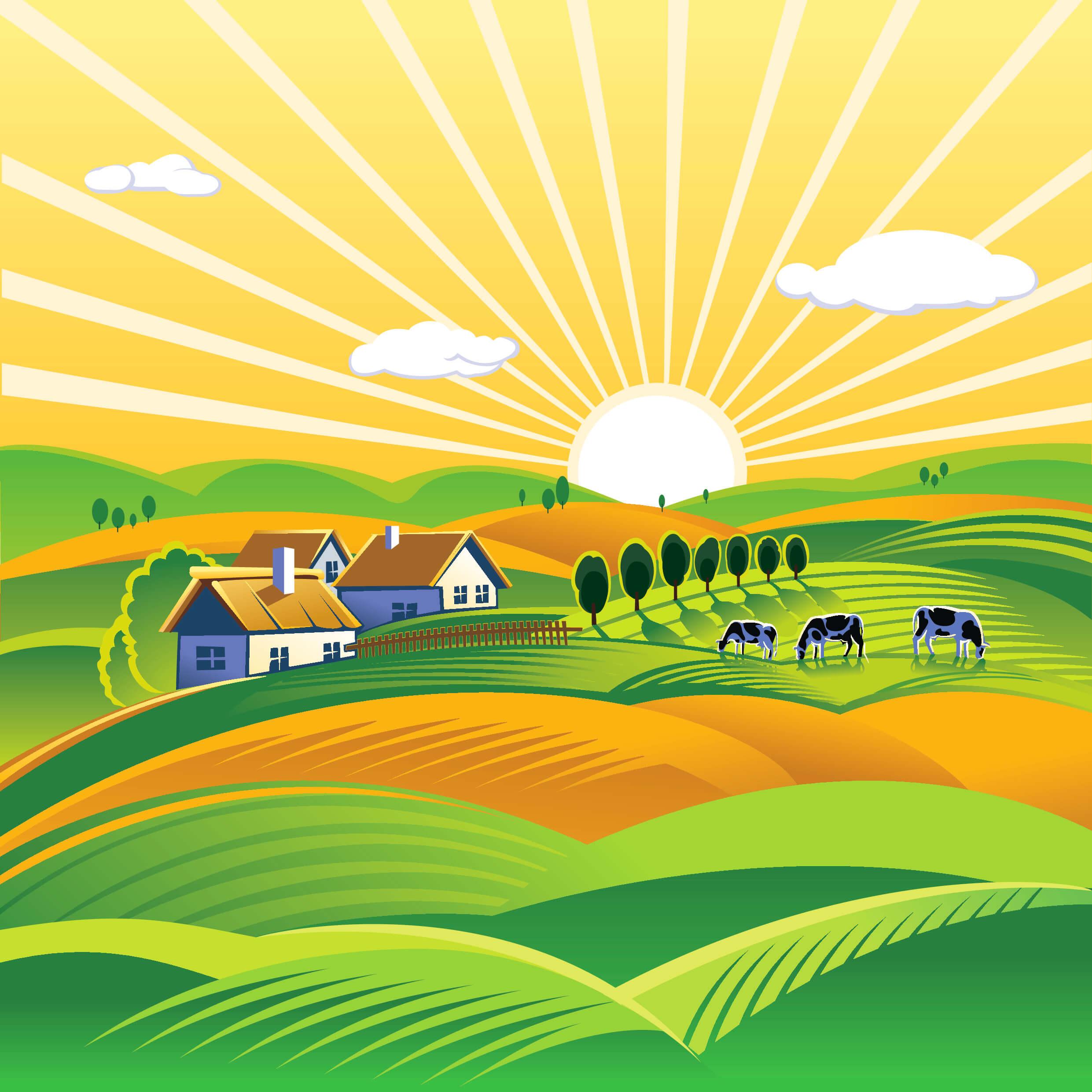 Farmtopia  showcase