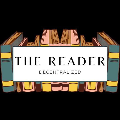 Decentralized_Medium
