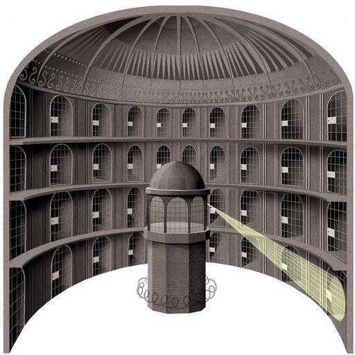 Panopticon + Token Wormhole