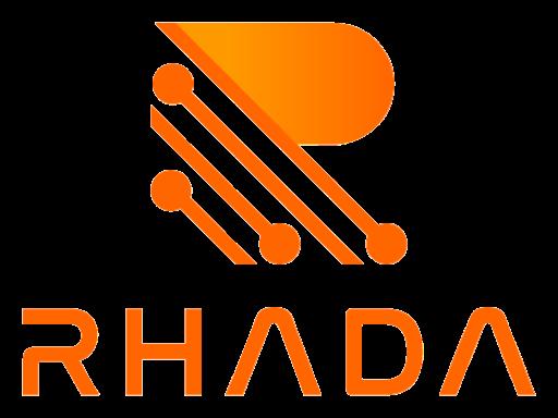Rhada