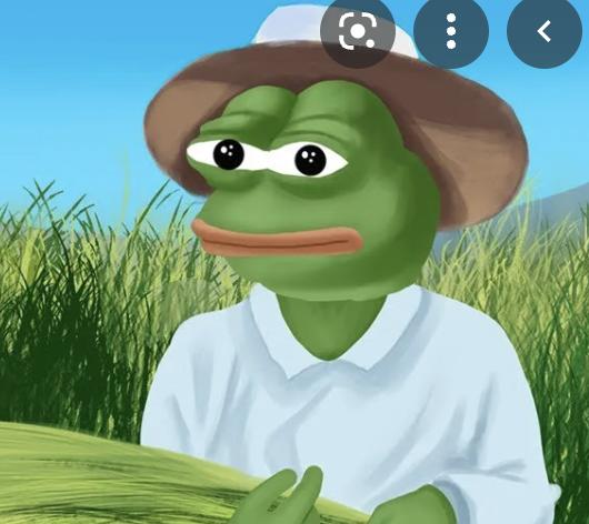 Humble Farmer LightHouse