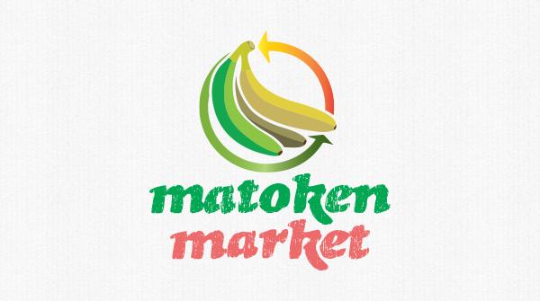 MATOKEN Market showcase