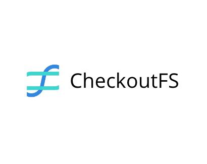 CheckoutFS