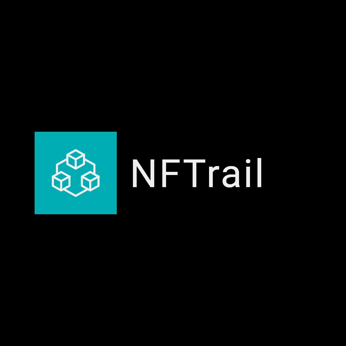 NFTrail