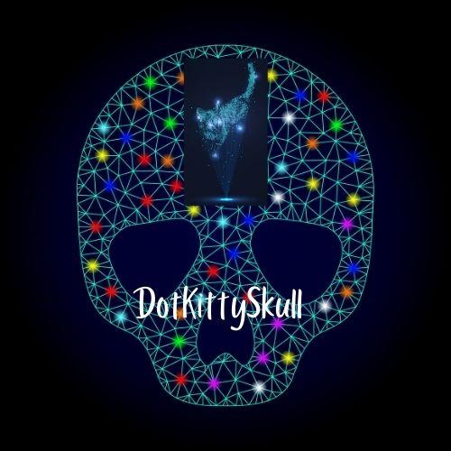 DotKittySkull