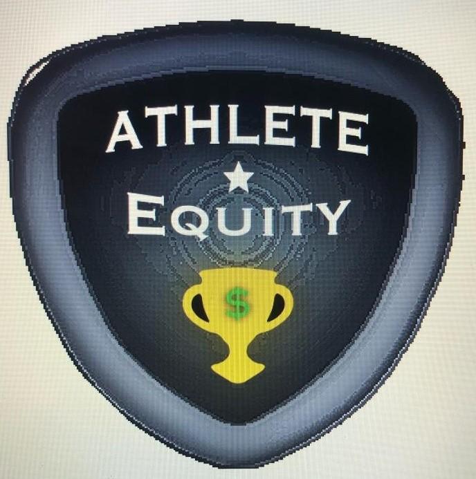 Athlete Equity