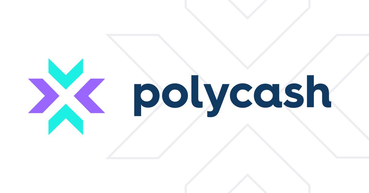 Polycash showcase